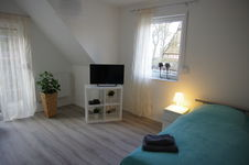 MyDream - Apartment Bild 7