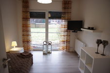 MyDream - Apartment Bild 9
