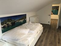 "Apartment ""Mallorca Rooms"" Bild 5"