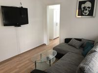 KriDa - Superior Apartment in Garbsen Bild 12